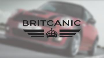 bricanic-cover2