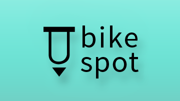 bike-point-cover